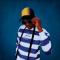 Gwe Mukama album art