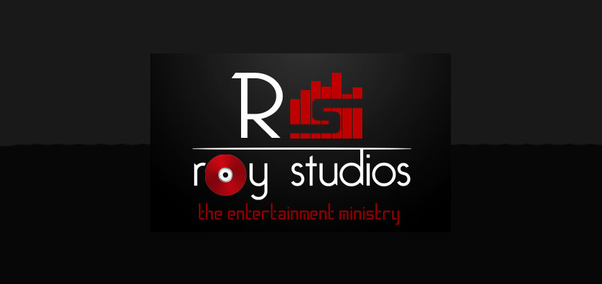 ROY STUDIOS - Where TALENT Meets SKILL