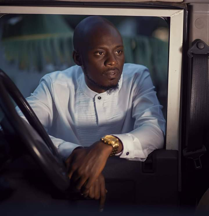 Pompi promises new stuff loading