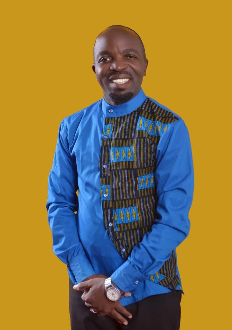 WISHING A WONDERFUL BIRTHDAY TO AN EXTRAORDINARY WORSHIPPER, DR. WILSON W. MUWANGUZI