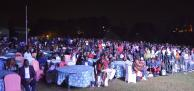 Nsiima Festival 18 Review; How it all went down