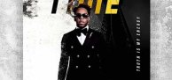 Deitrick Haddon's Time Album now available