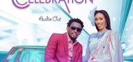 New Release - Celebrate by Levixone x Beza Deborah