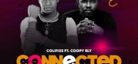 The musical connection Colifixe ft. Coopy Bly