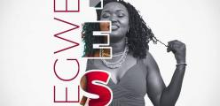 New Vibes from the Diva herself Sonny Soweez Yegwe Yesu Audio