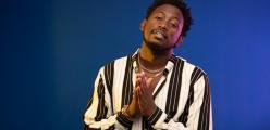 Levixone set to Return to Uganda This Week