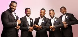 Canaan Gents plan for a Reunion