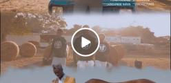Pene Menso Ya Pele - Pompi Audio and Video out