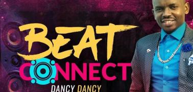 King Wesley to host all artists and deejays at beat connect