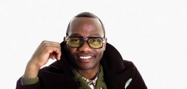 Eli Wasswa to drop his latest Video; NALISISAANIRA