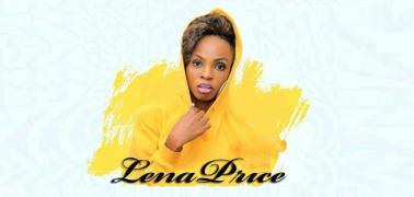 LenaPrice with another one; HeartAttackAudioOut