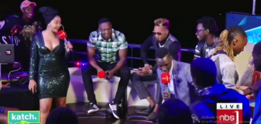 A RECAP: OF WHAT HAPPENED BETWEEN LEVIXONE,EXODUS,MORGAN ISAAC & ZABULI