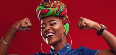One of the Zambian's finest female artist to release a brand new single