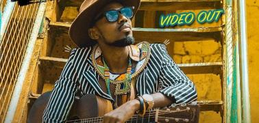 Samie Smilz releases one of the best and most expensive video in the industry | Mwijje Mwena