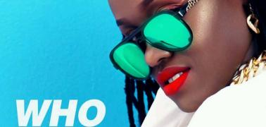 More Music for 2019; Zabuli releases yet another one; Who Dat Audio Out