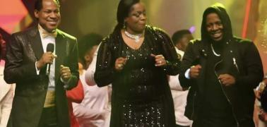 Top Secretes(Power) Behind The Growth Of Gospel artists from Christ Embassy Church led by Pastor Chris