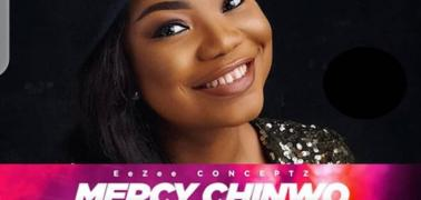 Mercy Chinwo releases another worship spice Akamdinelu