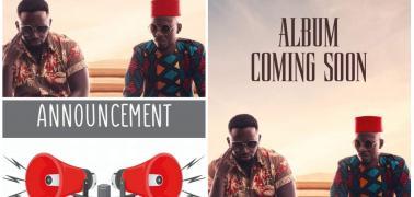 Pompi and Mag44 postpone the Bwana Album release