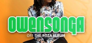 Owensonga Audio: Zabuli pan de mic