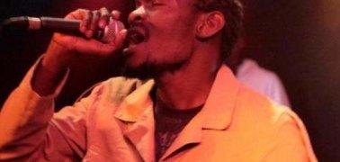 Phila Kaweesa has released a new video