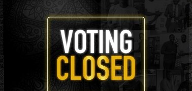 Official close of the Voting: VineAwards21