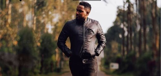 2021 musical side of Dreign; Kintwala Audio drops