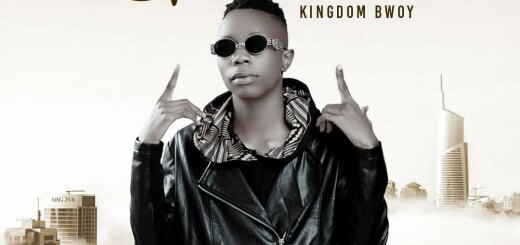 Gwabimala by KINGDOM BWOY UG