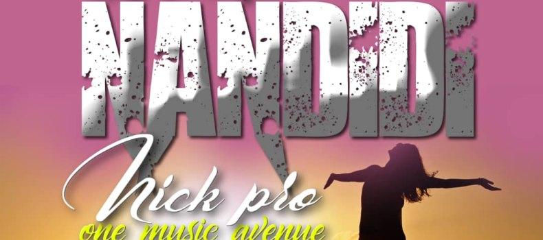 Nandidhi audio coming soon!!!