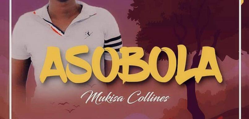 New project from Collines Mukisa coming soon!!!