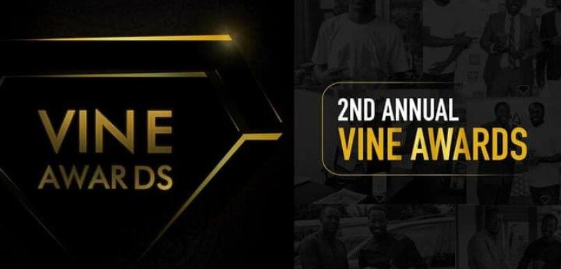 Vine Awards 2021