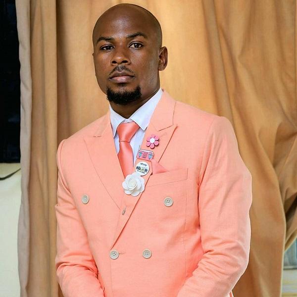 Dangelo Busuulwa-Ndayira