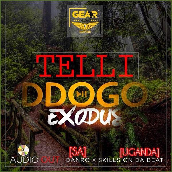 Exodus - Teli Doggo