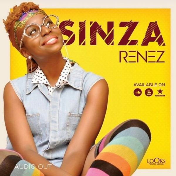 Renez - SINZA