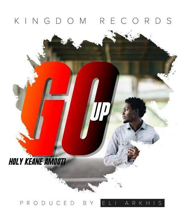 Holy Keane-Go Up