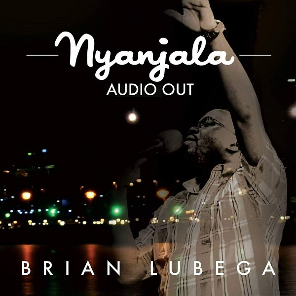 Nyanjala - Brian Lubega