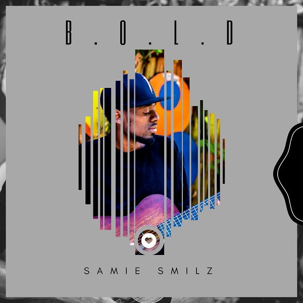 Fighter - Samie Smilz