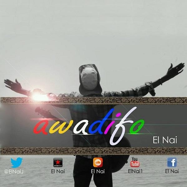 El Nai - Awadifo