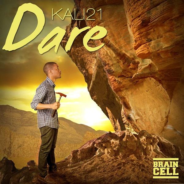 Kali 21 - Dare