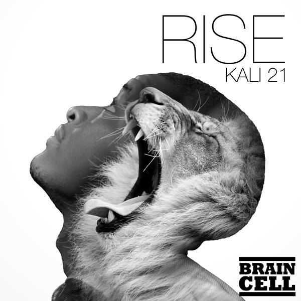 Kali 21 - Rise