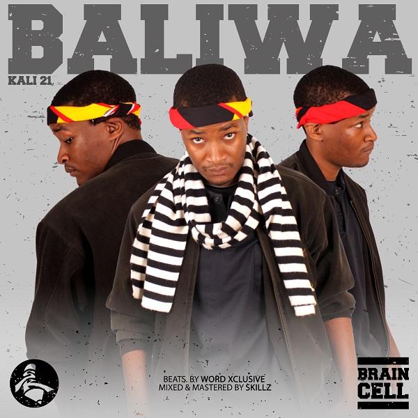 Kali 21 - Baliwa