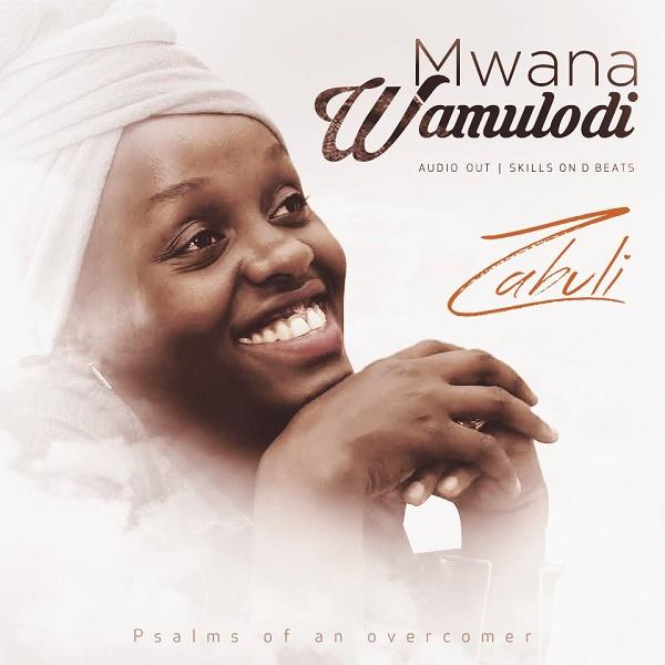 Zabuli - Mwana Wamulodi
