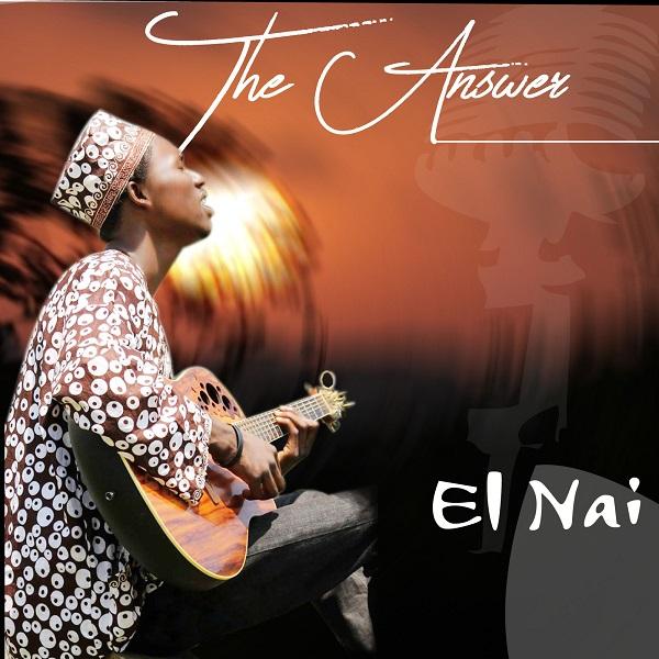 El Nai - The Answer