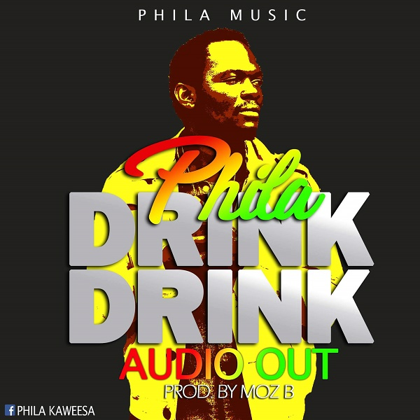 Phila - Drink Drink