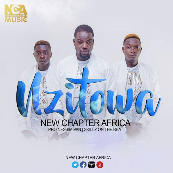 New Chapters Africa - Nzitowa