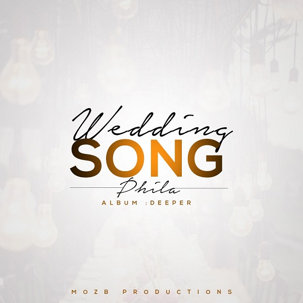 Phila - Wedding Song