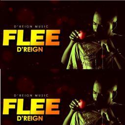 D Reign - FLEE
