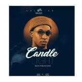 Colifixe ft Mowzey Radio - Candle Light (Tribute Radio)