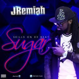 JRemiah - Sugar
