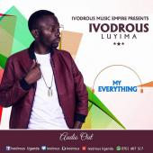 Ivodrous - My Everything