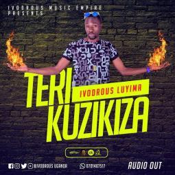 Ivodrous - Teri Kuzikiza